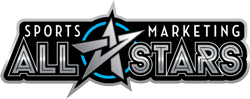 Sports Marketing All Stars